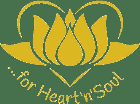 ...for Heart'n'Soul